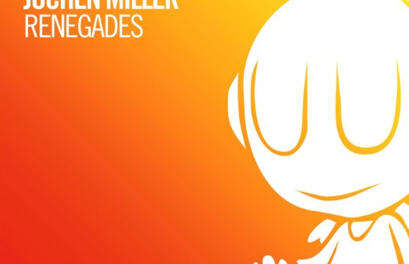 Orjan Nilsen & Jochen Miller – Renegades