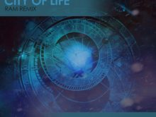 Ahmed Romel – City Of Life (RAM Remix)