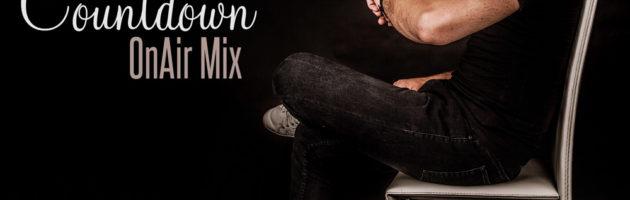 Giuseppe Ottaviani – Countdown (OnAir Mix)