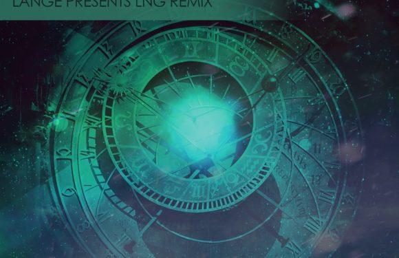 Marc Simz – Forbidden City (Lange pres. LNG Remix)