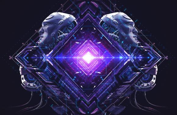 Paul Oakenfold – Dreamstate Volume One