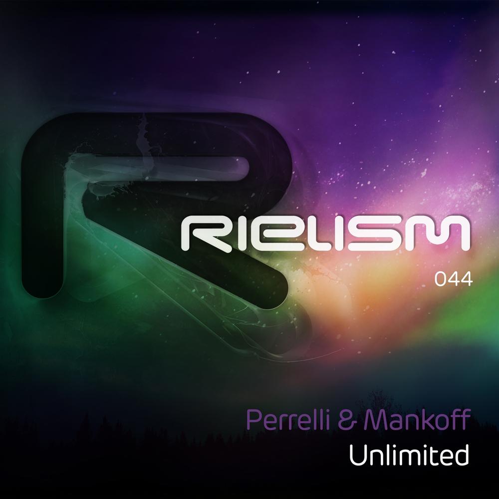 Perrelli & Mankoff - Unlimited