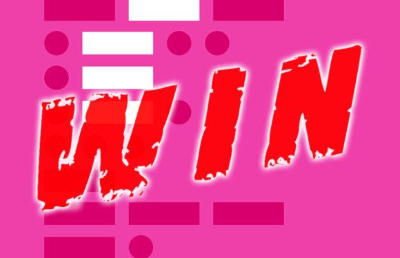 "Solarstone "". – – – -"" #WIN A COPY"