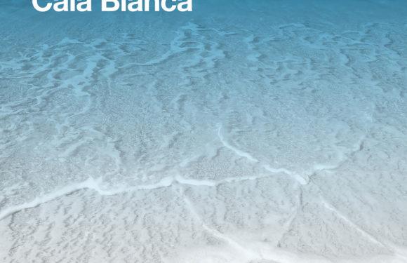 PureNRG – Cala Blanca