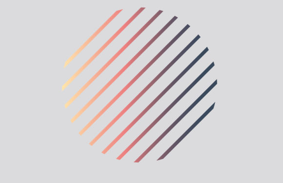 Simon Templar releases debut album on Pure Trance Recordings – Balance