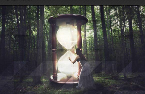 Andres Sanchez & Jules Porter vs Sue McLaren – Sands Of Time