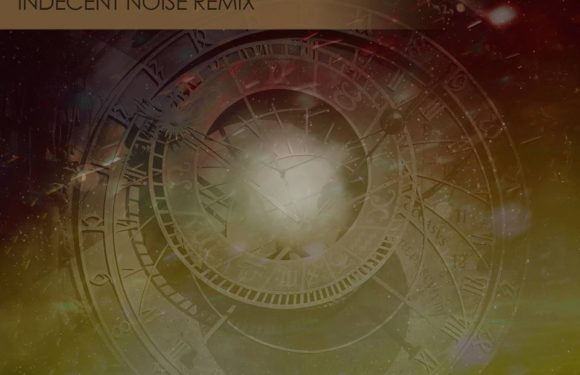 Mark Norman – Phantom Manor (Indecent Noise Remix)