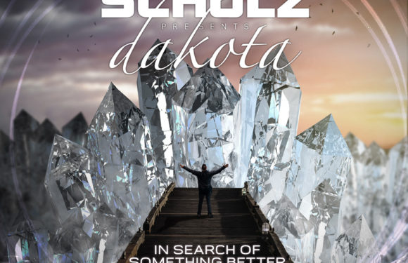 Markus Schulz pres. Dakota – In Search Of Something Better