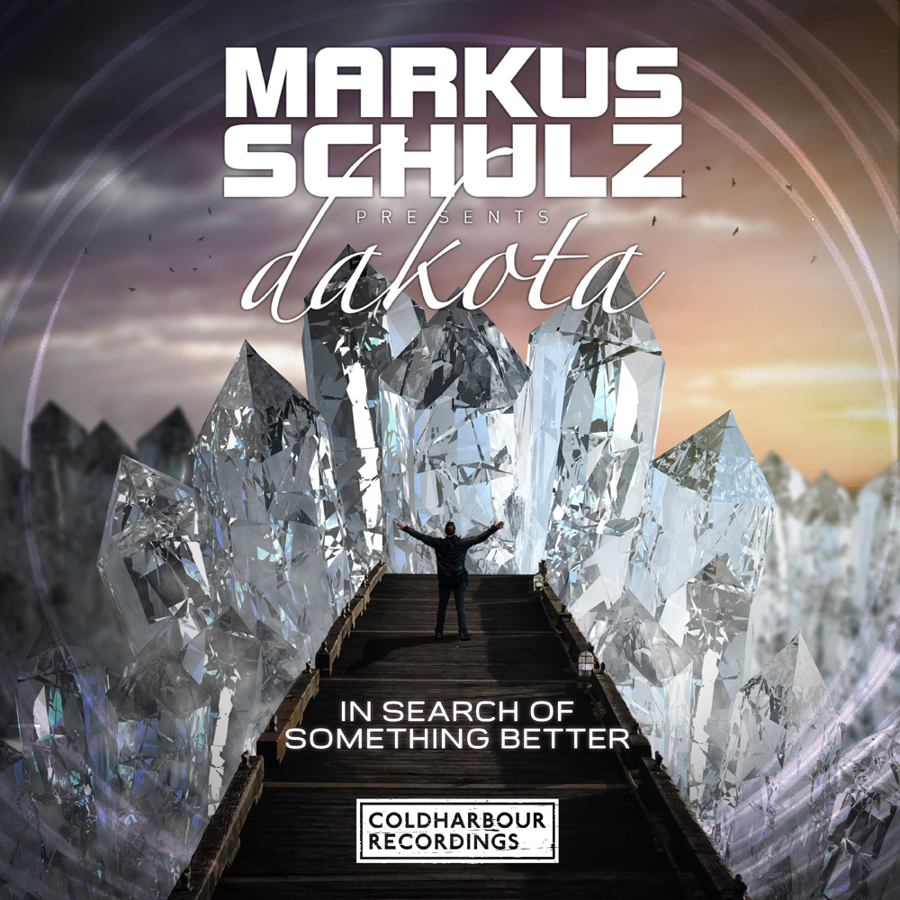 Markus Schulz pres. Dakota – In Search Of Something Better