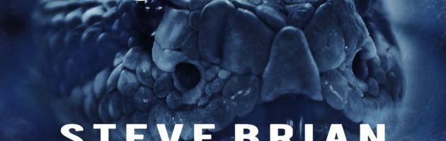 Steve Brian & Ronski Speed – Viper