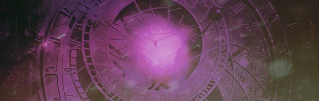 DJ Ton T.B. – Dream Machine (Factor B's Back To The Future Remix)
