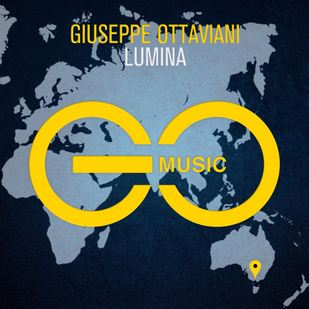 Giuseppe Ottaviani - Lumina