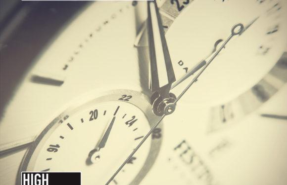 Johan Gielen & Tatana – End Of Time (Tatana Mix)