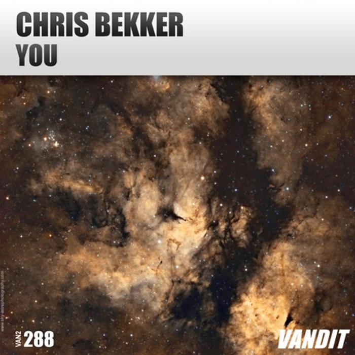 Chris Bekker - You