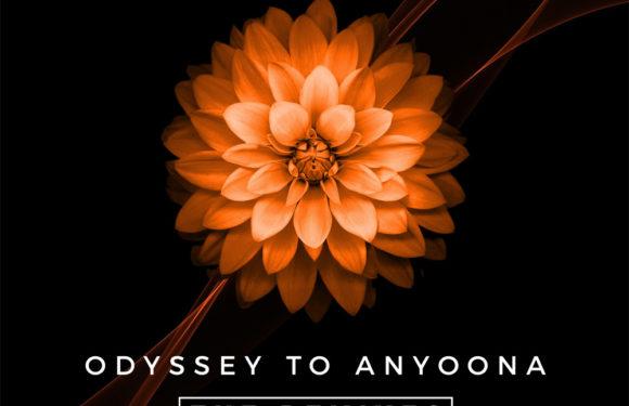 Jam & Spoon – Odyssey To Anyoona (The Remixes)