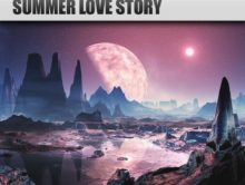 Alex M.O.R.P.H. – Summer Love Story