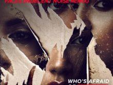 Andy Moor & Ashley Wallbridge – Faces (Indecent Noise Remix)