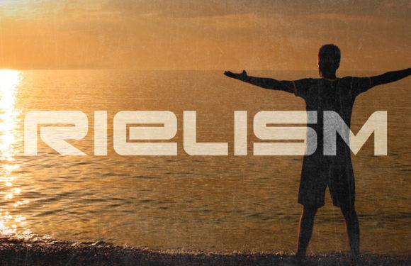 Chris SX – Feel Alive