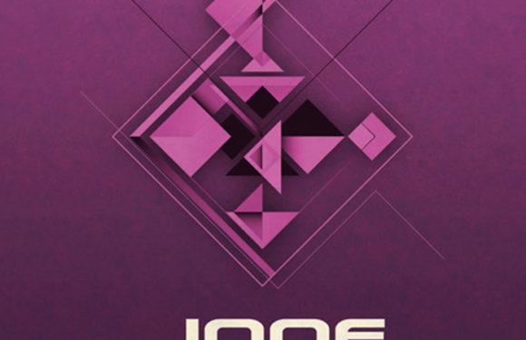 John 00 Fleming – JOOF Editions 4