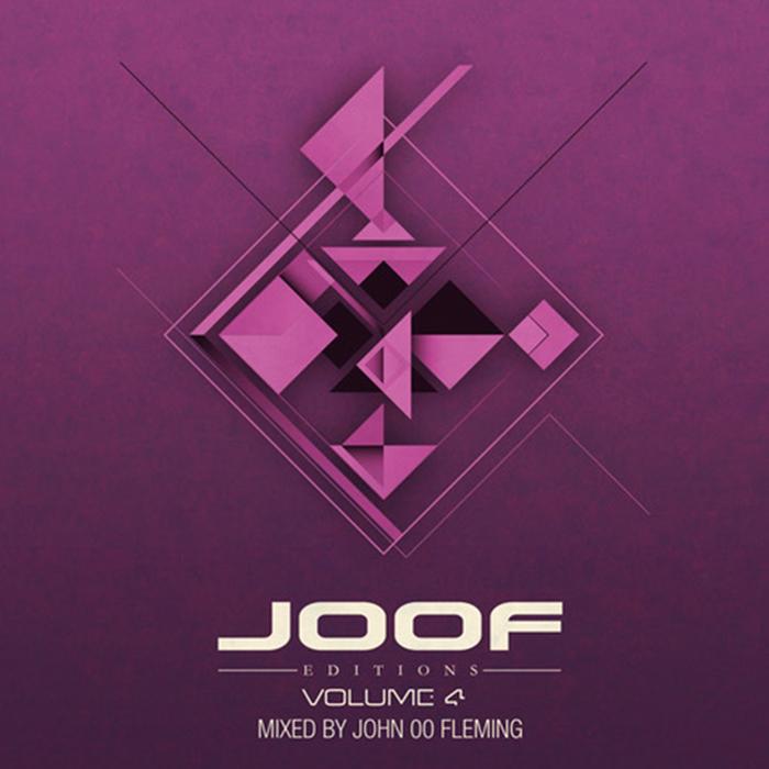 John 00 Fleming - JOOF Editions 4