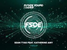 Sean Tyas feat. Katherine Amy – Twilo