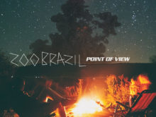 Zoo Brazil – Point Of View