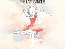 Armin van Buuren vs Shapov – The Last Dancer