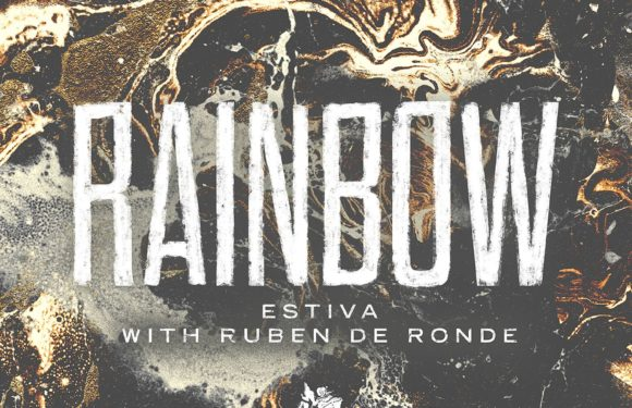 Estiva with Ruben de Ronde – Rainbow
