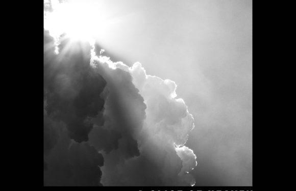 Ferry Corsten & Paul Oakenfold – A Slice Of Heaven