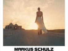 Markus Schulz & Emma Hewitt – Safe From Harm