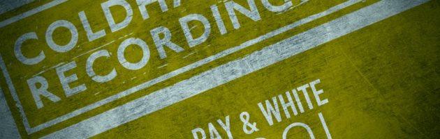 Talla 2XLC vs. Pay & White – Oldskool