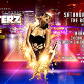 22.12.2018 Sunsetterz XXL – The Indoor Edition, Amsterdam (NL)