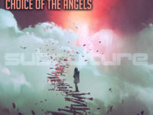 John O'Callaghan – Choice Of The Angels