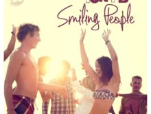 Ton TB – Smiling People