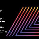 20.10.2018 Pure Trance ADE 2018, Amsterdam (NL)