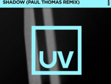 Aly & Fila vs Scott Bond & Charlie Walker – Shadow (Paul Thomas Remix)
