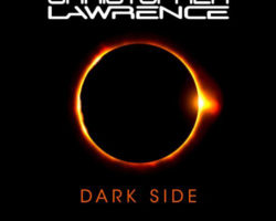 Christopher Lawrence – Dark Side [Compilation]