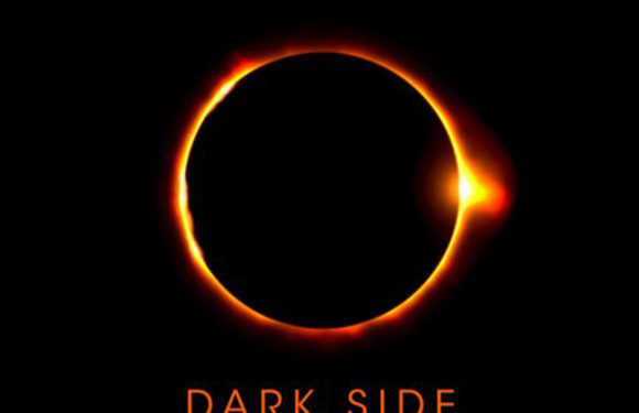 Christopher Lawrence – Dark Side [Compilation]