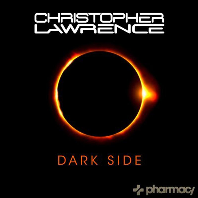 Christopher Lawrence - Dark Side