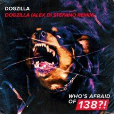 Dogzilla – Dogzilla (Alex Di Stefano Remix)