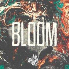 Estiva – Bloom
