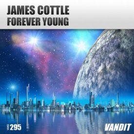James Cottle – Forever Young