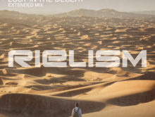 Madwave vs. Kiran M Sajeev – Lost In The Desert