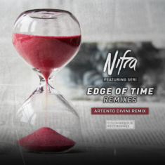 Nifra feat. Seri – Edge of Time (Artento Divini Remix)