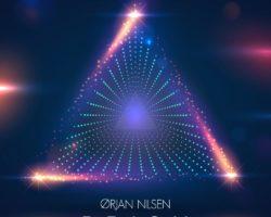 Orjan Nilsen – Prism [Album]