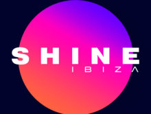 Shine Ibiza – The new destination for Trance in Ibiza with Paul van Dyk