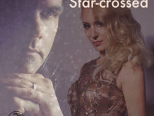 Roger Shah & JES – Star-Crossed