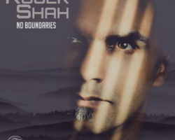 Roger Shah – No Boundaries [Album]