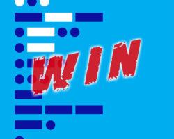 """ . . – – -"" by Solarstone [Album] #WIN A COPY"