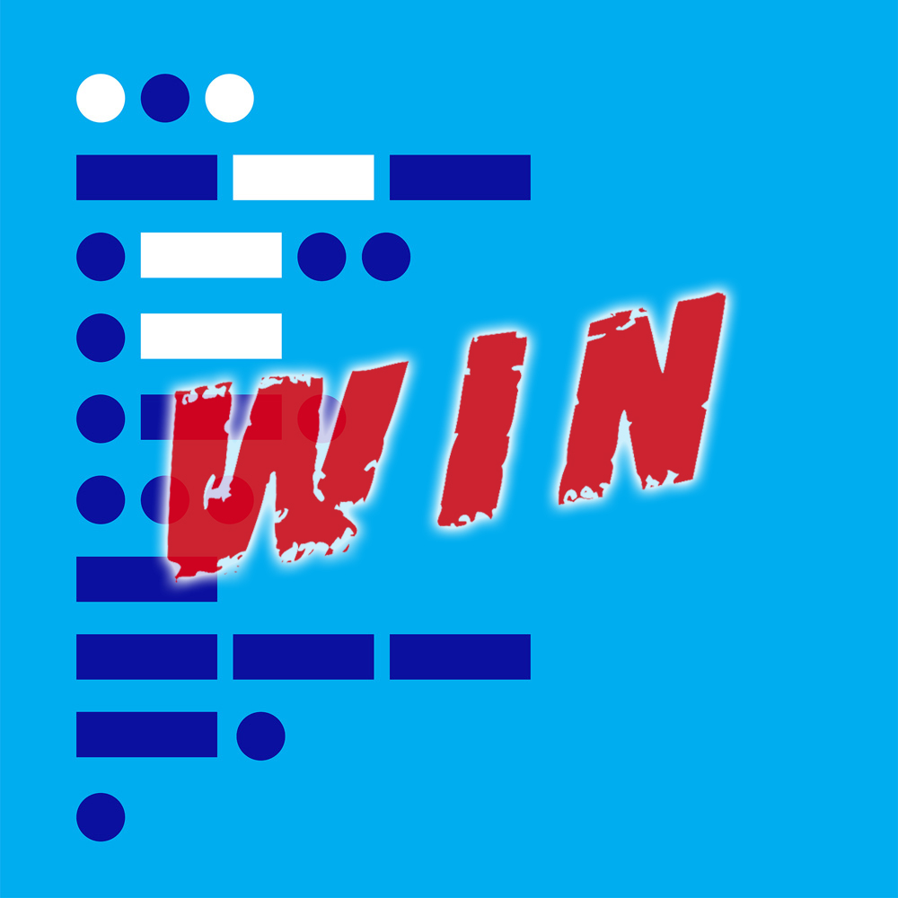 """ . . - - -"" by Solarstone [Album] #WIN A COPY"